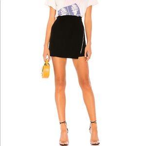 About Us Nina Skirt - FINAL SALE 🎉